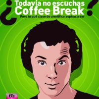 Logo of the podcast Ep218: Cromodinámica Cuántica; China, la Capa de Ozono y la Luna; Big Bang Theory; Redes Neuronales…