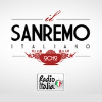 Logo du podcast Intervista ai The Kolors del 07 febbraio 2018