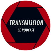 Logo of the podcast TRANSMISSION # 43 : Peninsula, One Night In Miami, The Witches, The Mission & The Nest.