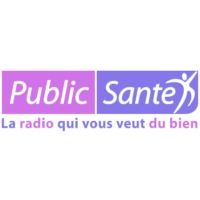 Logo of the podcast Prise en charge d'une cure Post Cancer du Sein