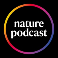 Logo du podcast Coronapod: Waiving vaccine patents and coronavirus genome data disputes