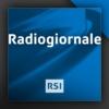Logo du podcast Radiogiornale