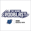 Logo du podcast The Bears Podblast