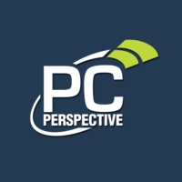 Logo du podcast Podcast #627! Intel Rumors, AMD says no Zen 3 on X370, Dishwasher DRM, RTX Games for Realz, and Mor…