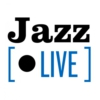 Logo of the podcast Jazzlive