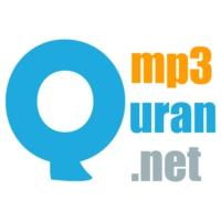 Logo of the podcast القارئ احمد العجمي -  Ahmad Alajmy