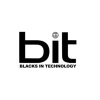 Logo du podcast #BITTechTalk by Blacks In Technology