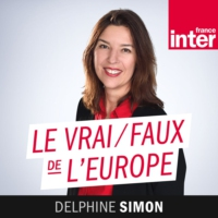 Logo du podcast Chine/Europe : l'accord sur les investissements controversé
