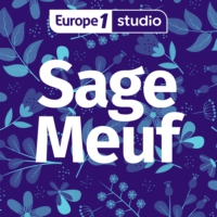 Logo of the podcast Sage-Meuf