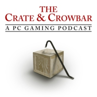 Logo du podcast Episode 349: Meat Credits