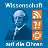 Logo du podcast Operations Research (Der Modellansatz)