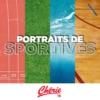 Logo du podcast Portraits de sportives