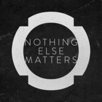 Logo du podcast Danny Howard Presents...Nothing Else Matters Radio #207