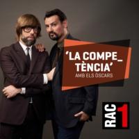 Logo du podcast La competència - Programa sencer