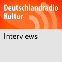 Logo du podcast Kritik an Adtracking? Lob der Internet-Werbung!