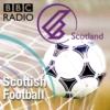 Logo du podcast Scottish Football