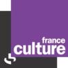 Logo of the podcast La fabrique de la guerre froide