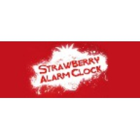Logo du podcast Strawberry Podcast Show - Thursday June 6th