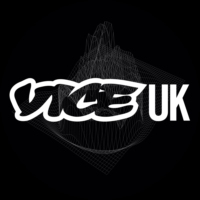 Logo du podcast VICE UK