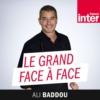 Logo du podcast Le Grand Face-à-face
