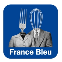 Logo du podcast Le Grand Miam de France Bleu Gironde