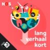 Logo du podcast Lang verhaal kort