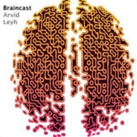 Logo du podcast Braincast 282 – Positive Psychologie – 2
