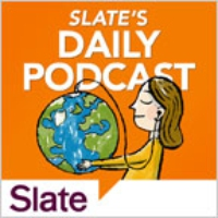 Logo du podcast Slate Money: India