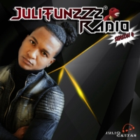 Logo of the podcast JuliTunzZz Radio Episode 30