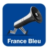 Logo du podcast In Vivo France Bleu RCFM