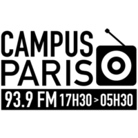 Logo du podcast Radio Campus Paris » Fine Cuts