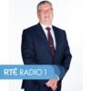 Logo du podcast RTÉ - Liveline