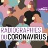 Logo du podcast Radiographies du coronavirus