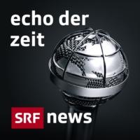Logo du podcast Echo der Zeit