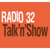 Logo du podcast Radio 32 Talk`n`Show