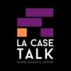 Logo du podcast La Case Talk