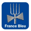 Logo of the podcast Les experts jardin France Bleu Cotentin