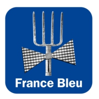 Logo du podcast Les experts jardin France Bleu Cotentin