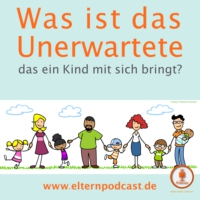 Logo of the podcast Interview mit Anke Neckar  [016]