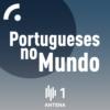 Logo du podcast Portugueses no Mundo