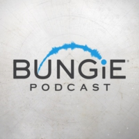 Logo du podcast Archive: The Bungie Podcast - January 2009
