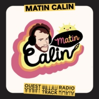 Logo du podcast Matin Calin - 11 septembre 2019