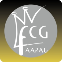 Logo du podcast FCG Aarau PODCAST