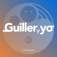 Logo of the podcast Guiller y Yo