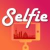 Logo du podcast Selfie