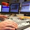 Logo of the podcast RTL - Newsflash