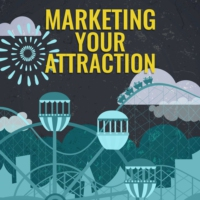 Logo of the podcast Marketing Your Attraction: Marketing's Role In Recruiting