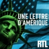 Logo of the podcast Une lettre d'Amérique