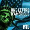 Logo du podcast Une lettre d'Amérique