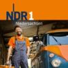 Logo of the podcast NDR 1 Niedersachsen - Schüssel-Schorse